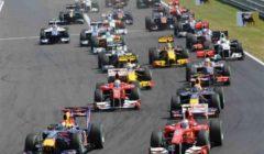 هورنر: إقامة سباق فورمولا 1 بالنمسا دون جمهور ممكن جدا