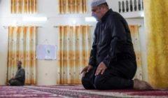 أذان السنّة والشيعة في بغداد: نداء صلاة لإله واحد.. بنسختين