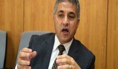 """رئيس محلية النواب: أطروحات """"حاكم سيناء"""" سربت بعهد الإخوان والدولة كانت حاسمة بشأنها"""