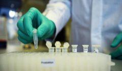 """باحثون بريطانيون يشرعون في تجربة لقاح جديد لمكافحة """"كورونا"""""""