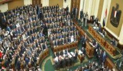 """""""نقل النواب"""": المبادرات الشعبية خلال أزمة كورونا عكست المعدن الطيب للمصريين"""