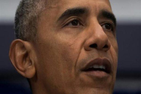 جائحة كورونا: أوباما يظهر مجددا ويكيل الاتهامات لترامب وفريقه