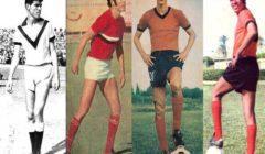 """#أرشيف_الرياضة (1).. بريمن يغري فاكهة الكرة المصرية بـ """"وظيفة وسيارة"""""""