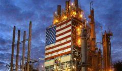 بعد انهيار تاريخي.. قفزة للنفط الأميركي فوق الصفر