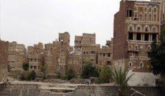 هدوء يسود عدن اليمنية غداة سيول خلفت 10 قتلى