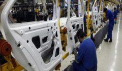 أمين مصنعي السيارات: السوق لن ينتعش حاليًا.. وأتوقع استقرار الأسعار