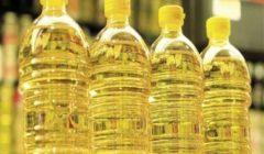 فاو: أسعار الغذاء العالمية هبطت بشدة في مارس بسبب كورونا وتراجع البترول