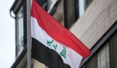العراق يؤيد دعوة السعودية لعقد اجتماع عاجل لأوبك + لاستعادة استقرار السوق