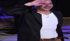 """الأحد.. حفل مدحت صالح ومسرحية """"ضحكة مصر"""" على قناة الثقافة بـ""""يوتيوب"""""""
