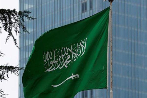 السعودية تعلن عن إجراءات جديدة تبدأ اليوم لمواجهة كورونا