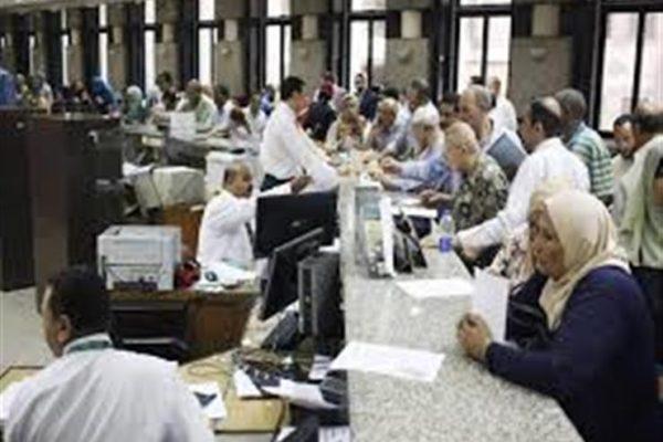 البنك الأهلي: إجمالي أرصدة الشهادات الادخارية 923 مليار جنيه بنهاية مارس