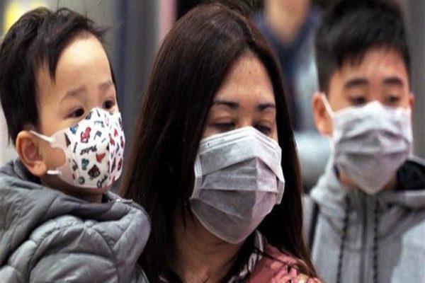 كوريا الجنوبية تسجل 94 إصابة جديدة بفيروس كورونا