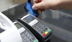 6 منتجات مصرفية للشراء والدفع إلكترونيًا (فيديوجرافيك)