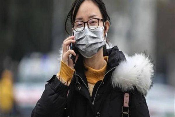 كوريا الجنوبية تسجل 81 إصابة جديدة بفيروس كورونا
