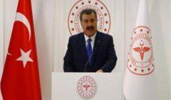 تركيا تحد من تحركات قواتها في سوريا مع زيادة حالات الإصابة بكورونا