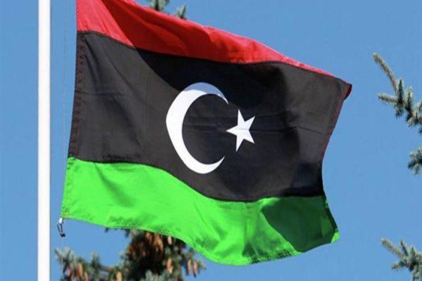ليبيا تعلن تسجيل 3 إصابات بفيروس كورونا