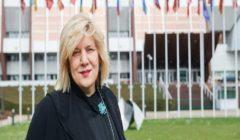 المفوضية الحقوقية الأوروبية تحذر من خطر كورونا على طائفتي الغجر والرحل