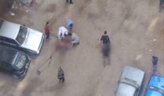 """""""الشرطة ملقتش الجثث"""".. كواليس جديدة في جريمة """"حواكة"""" وشيطان"""" في بولاق"""