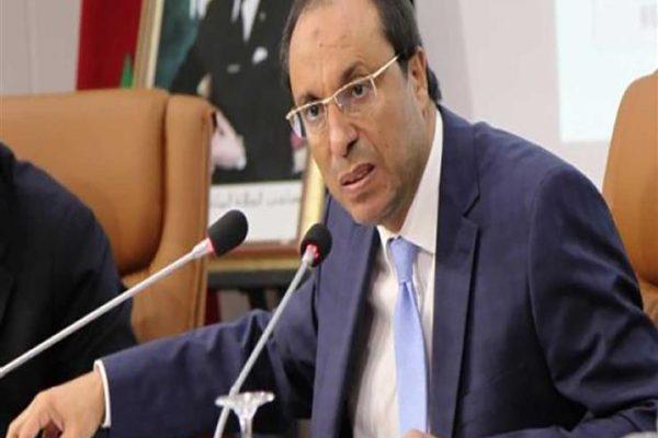 المغرب: شفاء وزير النقل والماء من كورونا ومغادرته المستشفى