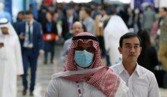 السعودية تخفف حظر التجول وتبقي الحظر الكامل في مكة لاحتواء كورونا