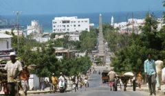 وفاة رئيس الوزراء الصومالي الأسبق بعد إصابته بفيروس كورونا في لندن