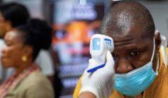 تزايد أعداد الإصابة بكورونا في إقليم شرق المتوسط إلى ٥٨ ألفا و١٦٨ إصابة