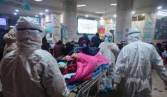 بعد تفشي كورونا.. الصحة العالمية: الشرق الأوسط في خطر وعلى الحكومات التحرك سريعًا