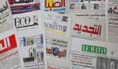 كورونا يتسبب في وقفإصدار الصحف الورقية بدول المغرب العربي