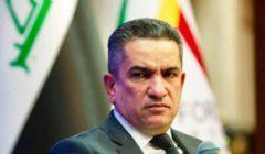 رئيس وزراء العراق: نمر بكارثة وقد لا نتمكن من تأمين كل المرتبات