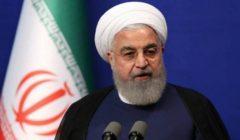 روحاني يعلن استئناف الأنشطة الاقتصادية بإيران السبت المقبل.. ما عدا طهران