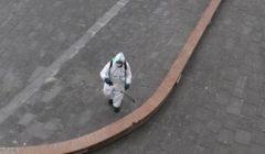 تركيا تسجل أكبر ارتفاع يومي لحصيلة إصابات كورونا بـ3135 حالة