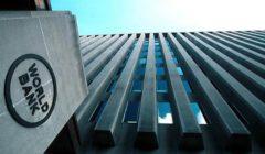 البنك الدولي يقدم ٢٦.٩ مليون دولار كمنحة طارئة لمواجهة كورونا في اليمن