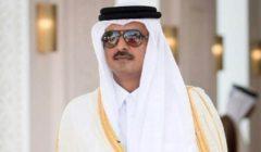 بعد مصر.. أمير قطر يرسل 4 طائرات عسكرية محملة بالمساعدات إلى إيطاليا