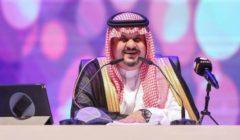 """أمير سعودي يكشف حقيقة إصابة 150 فردا من العائلة المالكة بـ""""كورونا"""""""