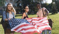 محلل سياسي: أمريكا تنوي فتح المدارس في بعض الولايات مايو المقبل | فيديو