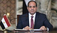 أسر مصرية في إسبانيا تستغيث بالرئيس: انقذ أولادك من الهلاك.. ليس لنا سندا سواك