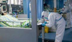 أبل وجوجل تعلنان نظامًا جديدًا يخبرك بمكان الأشخاص المصابين بكورونا