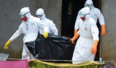 سريلانكا تتجاهل مطالب المسلمين وتحرق جثث ضحايا كورونا