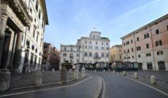 محلل سياسي يكشف شكل إيطاليا الجديد بعد انتهاء أزمة كورونا | فيديو