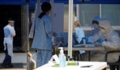 شركة كورية تستعد لإجراء تجارب سريرية على دواء كورونا