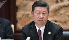 الرئيس الصينى ينشر مقالا يحدد خطة إنقاذ بيت البشرية من فيروس كورونا