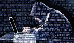 مصر الأعلى تعرضًا لهجمات البرمجيات المصرفية الخبيثة بالشرق الأوسط بنسبة 43%