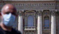 """كيف تستغل """"المافيا الإيطالية"""" أزمة كورونا لتجنيد عناصر جدد؟"""