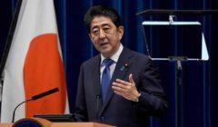 اليابان: منظمة الصحة العالمية تحتاج إلى الإصلاح ولكن لن نوقف التمويل