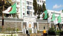الجزائر تنفي تنحية واعتقال ضباط كبار في الجيش