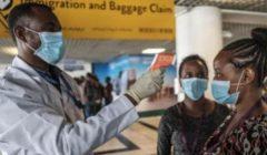 الصحة العالمية: إصابات كورونا سترتفع بأفريقيا وأعداد الضحايا غير حقيقية