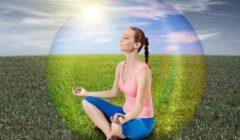 استشاري الطاقة الحيوية: احذر طاقة المكان الذي تجلس عليه فهي محملة بمشاعرك