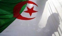 الصحة الجزائرية: 8 وفيات و95 إصابة جديدة بكورونا