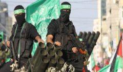 قضاة إسرائيليون يطالبون باستغلال حاجة غزة للمطالب الصحية مقابل عودة جنود الاحتلال