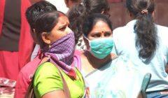 بعد واقعة شبرا البهو.. الهند ترفض دفن طبيب توفي بكورونا